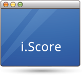 icons_i-Score_160x146.png
