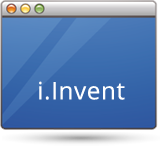 icons_i-Invent_160x146.png
