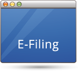 icons_E-Filing_160x146.png