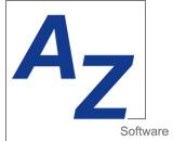 AZ Software